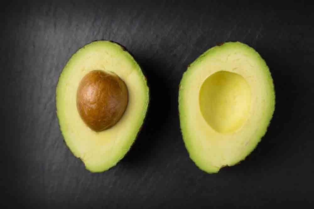 Dicas: Como fazer o abacate amadurecer mais rápido. Foto: Pexel