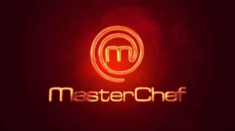 MasterChef Brasil estreia cheio de mudanças