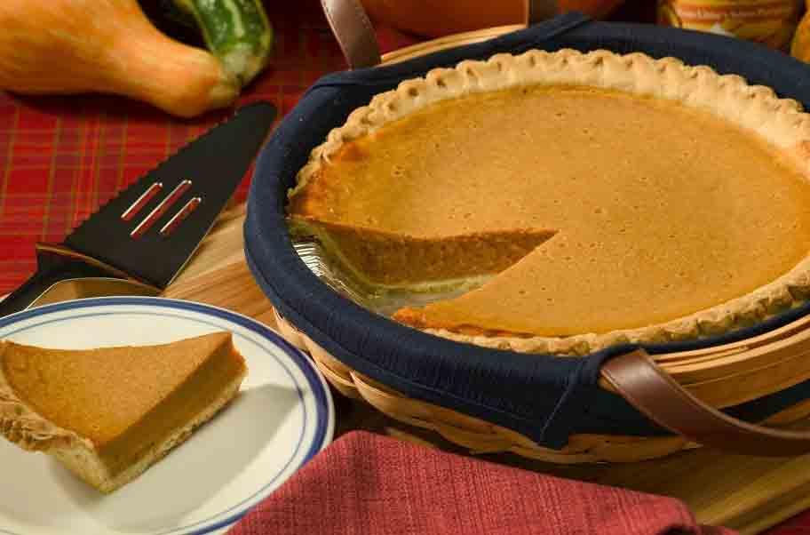 Receita fácil de bolo de ricota com limão. Foto: pxhere.com